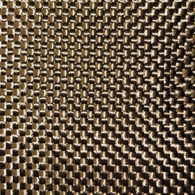 Базальтовая стеклоткань БТ-200